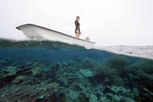 palmyra_boat
